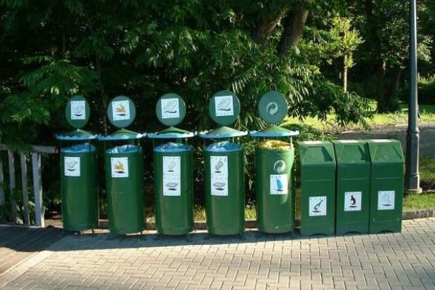 Firmy śmieciowe z Białegostoku też mogą zostać ukarane