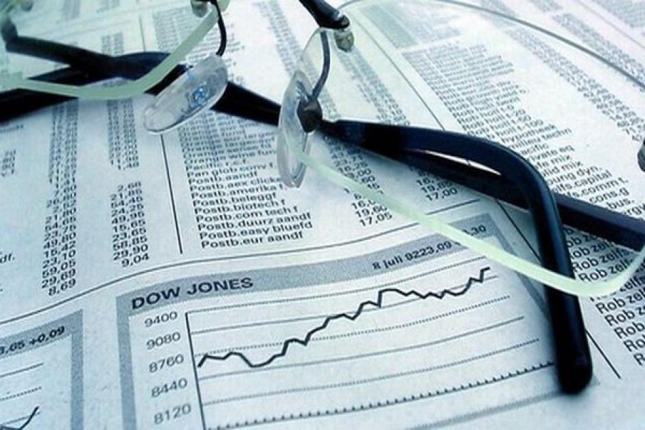 Ograniczenie inwestycji to już trend w JST