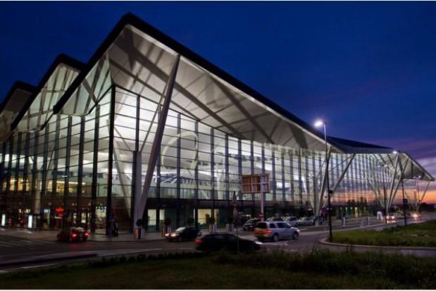 Ogłoszono przetarg na rozbudowę gdańskiego terminalu