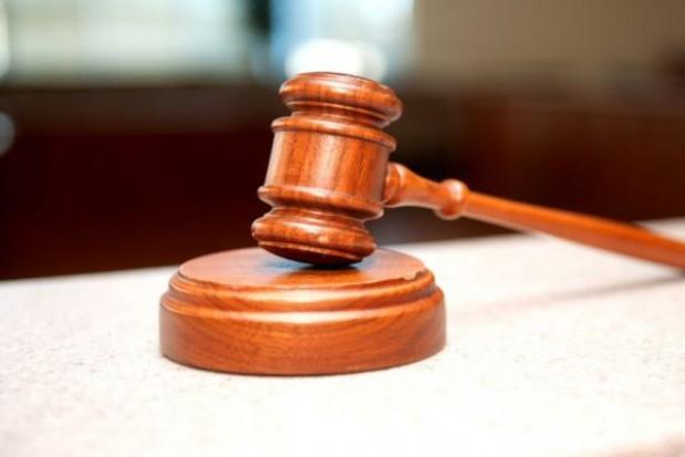 Pacjenci walczą w sądach o odszkodowania