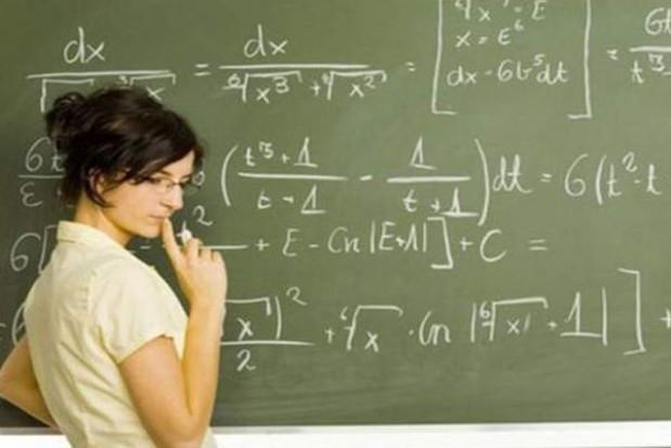 Gdzie najwięcej nauczycieli straci pracę?