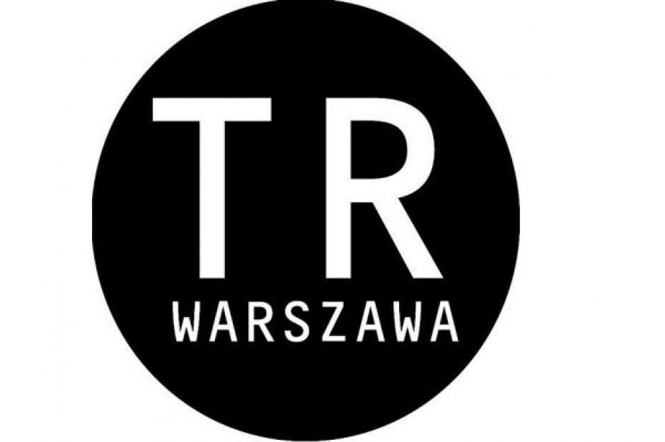 Warunki finansowe TR Warszawa porównywalne do innych teatrów miejskich