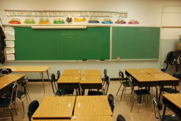 Kolejna runda walki o Kartę nauczyciela