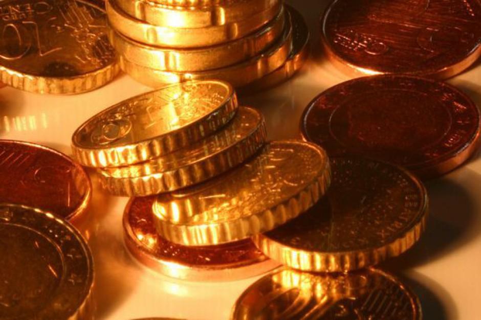 Śląsk zaciąga kredyty, by pokryć deficyt