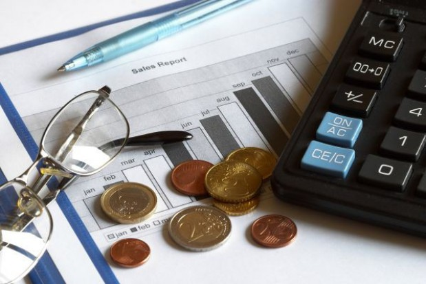 Wpływy z podatków do warmińsko-mazurskiego budżetu podobne do ubiegłorocznych