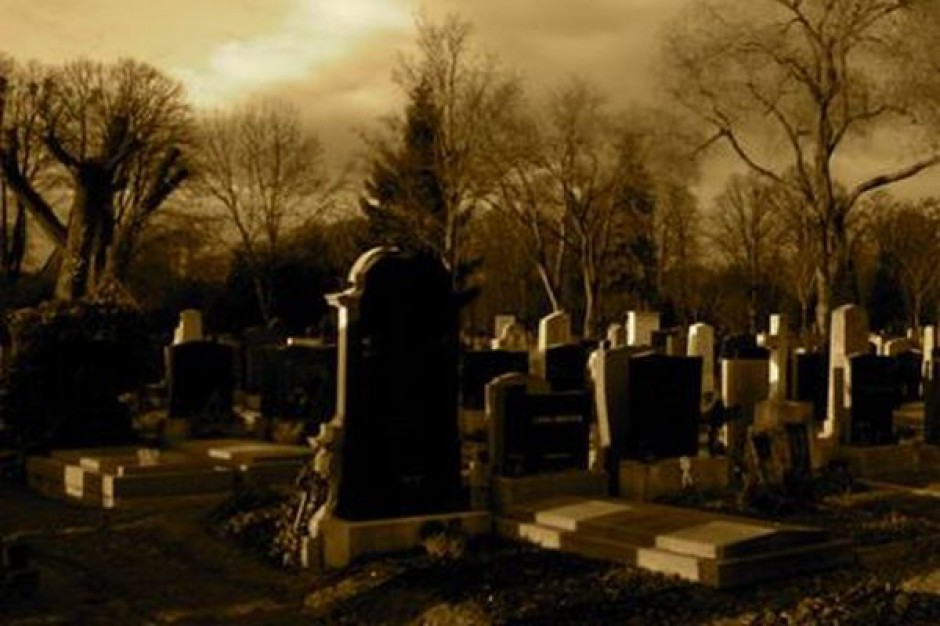 Cmentarna kasa nie załata gminnego budżetu