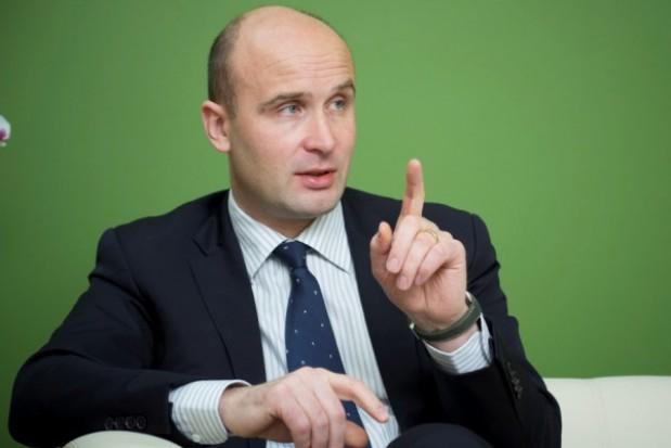 Kujawsko-pomorskie nie musiało się wstydzić za śmieci przed ministrem
