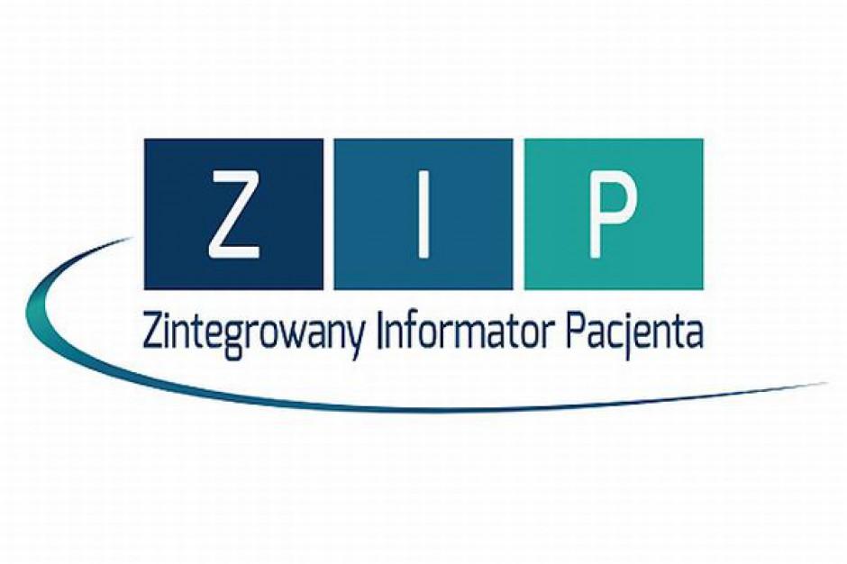 NFZ uruchomi mobilne stanowisko ZIP
