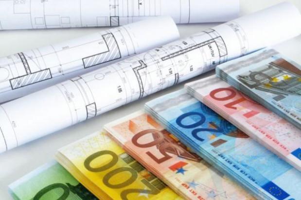 Najdroższe unijne inwestycje w Polsce
