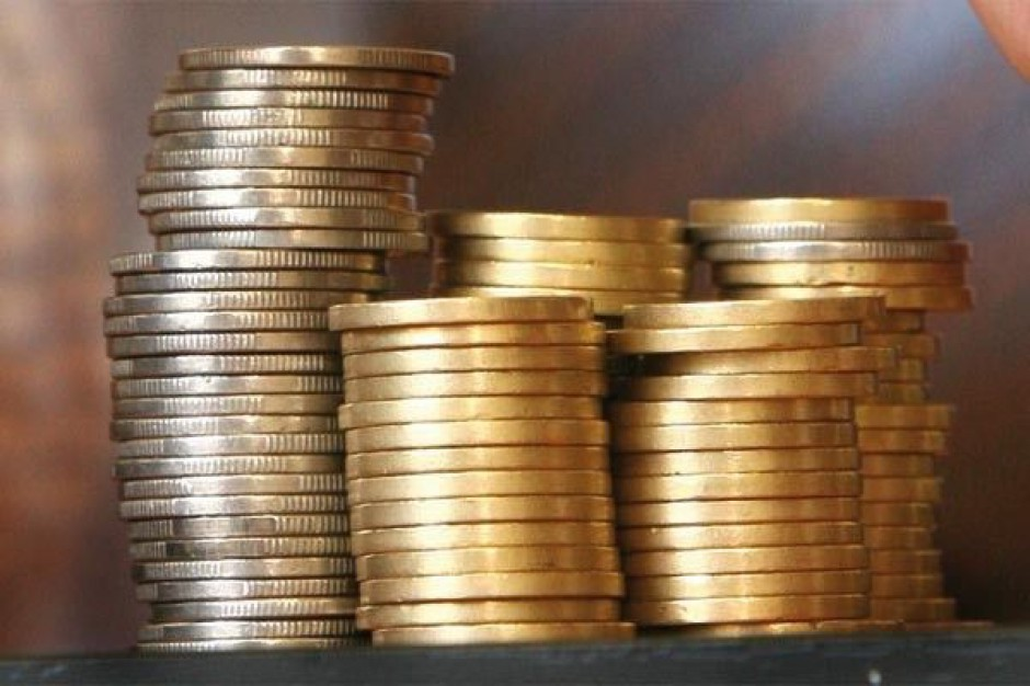Poręczenia kredytów dla przedsiębiorców