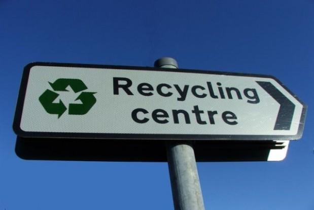 Koncertowy recykling odniósł sukces