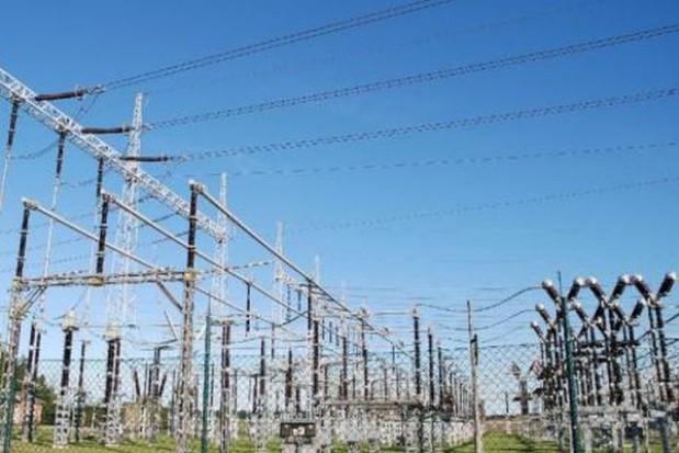 Drugi hurtowy zakup energii na Śląsku