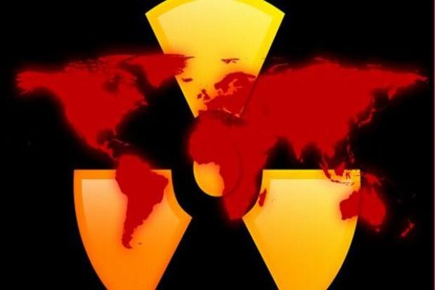 Uzgodnione warunki projektu jądrowego