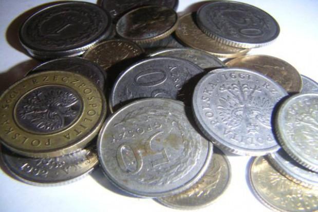 Mieszkańcy stolicy o wydatkach dzielnic
