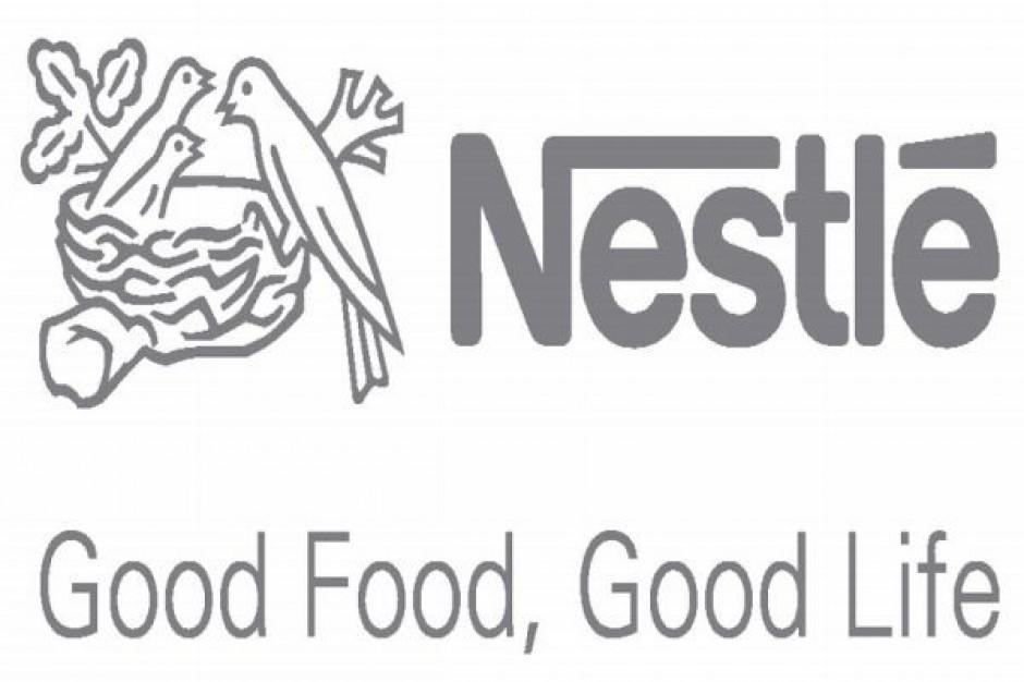 Około 200 osób znajdzie pracę w nowej fabryce Nestle