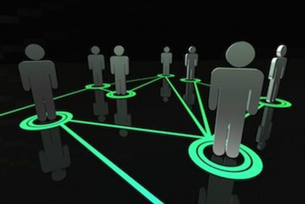 Kasa na innowacyjne zarządzanie JST