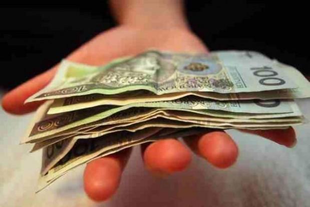 Bank o wynagrodzeniach w sektorze publicznym