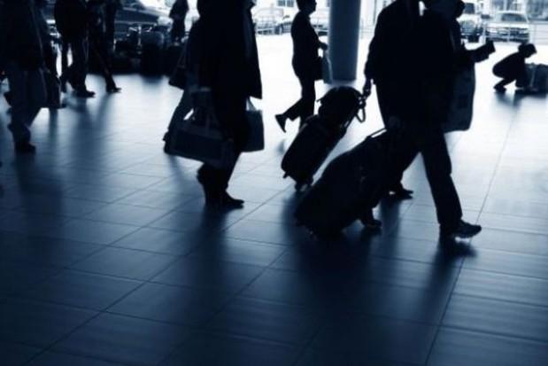 Świebodzice będą mieć lotnisko