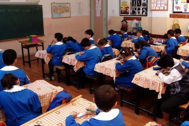 Sąd nie jest od decydowania o likwidacji szkoły