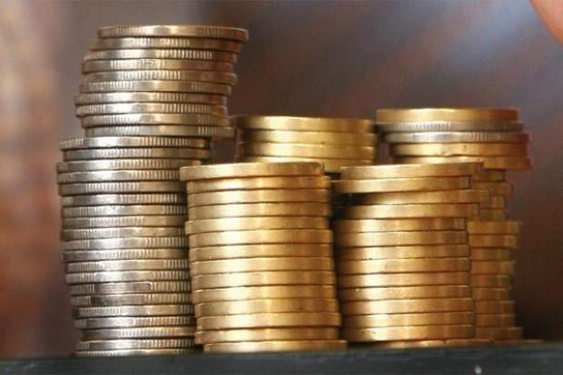 Budżet Torunia z mniejszym zadłużeniem
