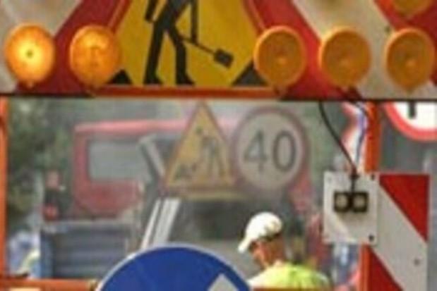 Ponad 10,5 mln na remonty wiejskich dróg