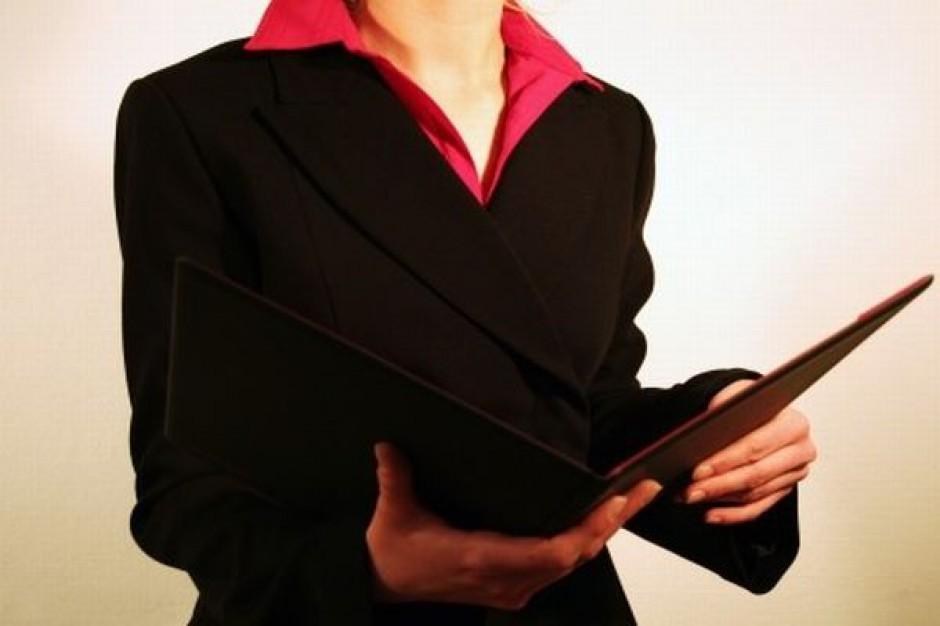 PARP chce wspierać przedsiębiorczość kobiet i studentów