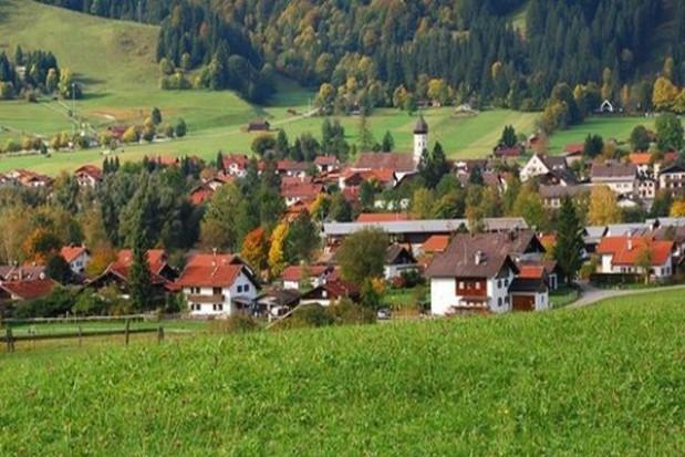 Dotacje dla warmińsko-mazurskich wsi
