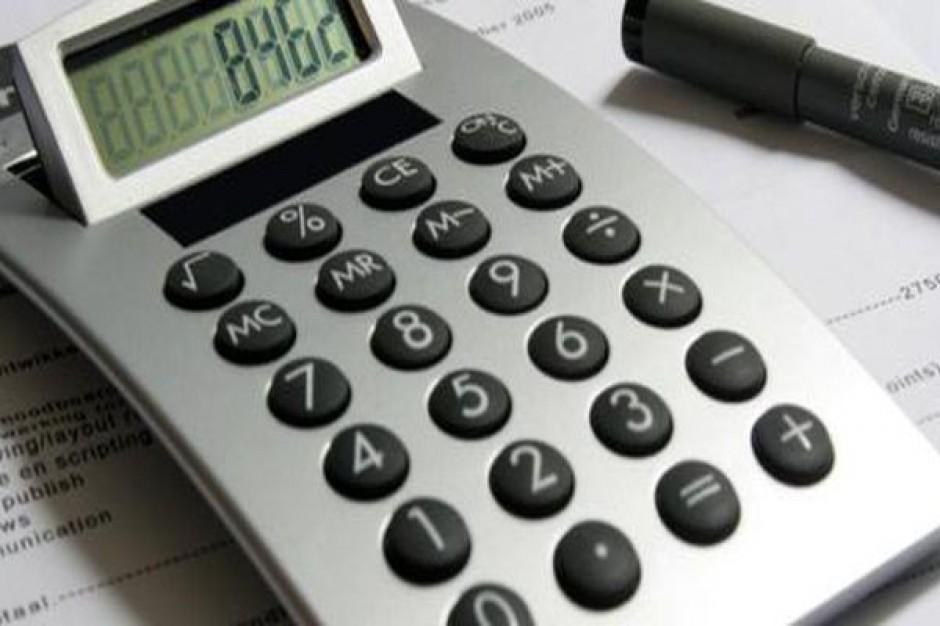 Odsetki z kredytów poza limitem zadłużenia?