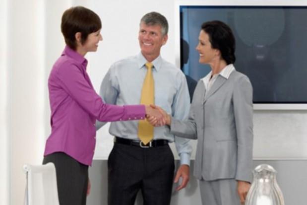 NIK: otwarte nabory w urzędach za rzadkie
