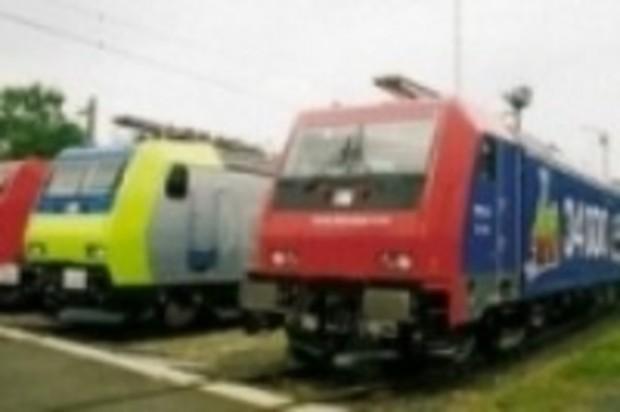 Województwo chce kupić 10 pociągów elektrycznych