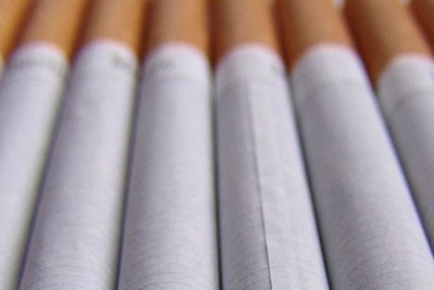 Fabryka firmy tytoniowej szansą na nowe miejsca pracy