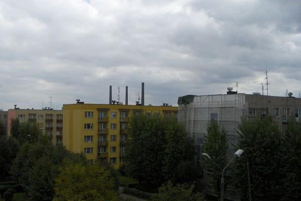 105 mln euro na rewitalizację Bytomia
