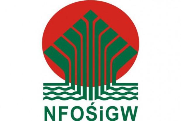 NFOŚiGW deklaruje pomoc finansową gminom ws. gospodarki śmieciowej