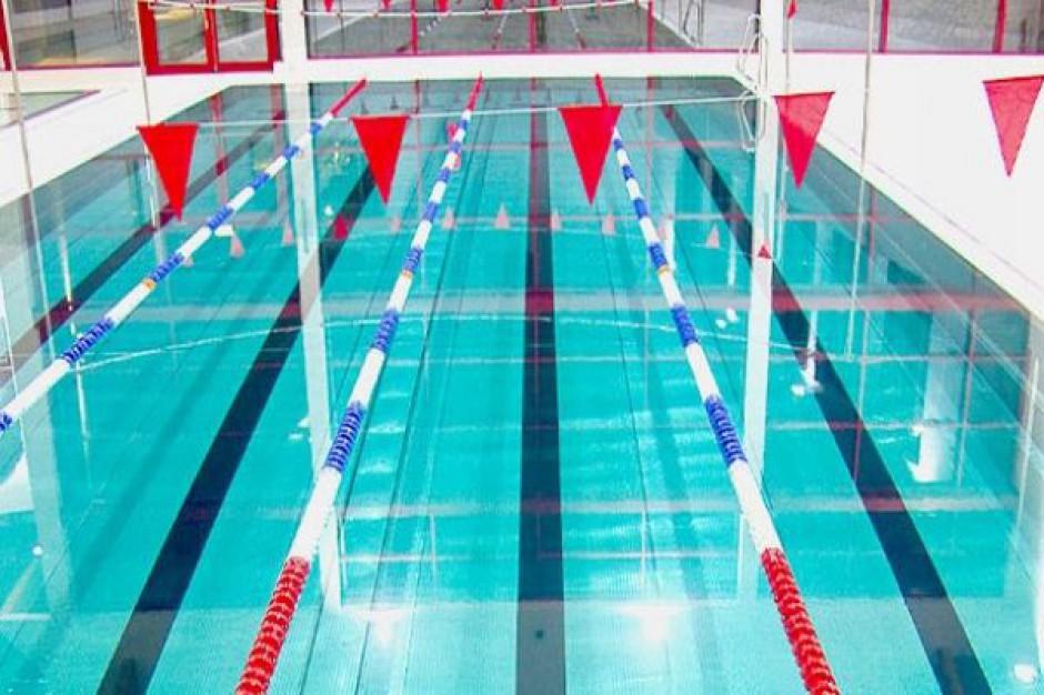 Nowy zarząd aquaparku uratuje obiekt przed finansową klapą?
