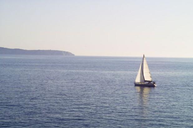 Zakaz kąpieli w olsztyńskich kąpieliskach