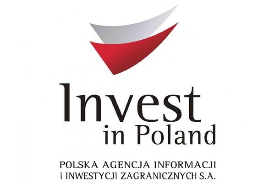 Inwestycje warte 4,4 mld euro