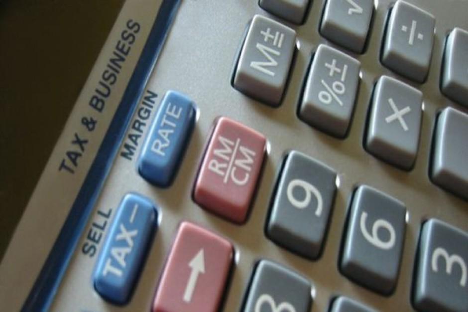 Nauczą się profesjonalnej obsługi podatników