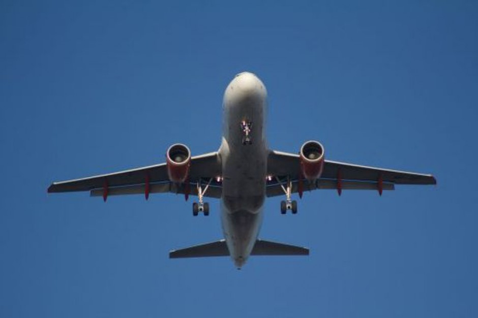 Samorządowa spółka przejęła lotnisko w Szymanach
