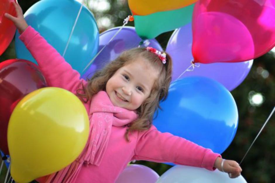 Dzień przedszkolaka pomoże promować edukację maluchów?