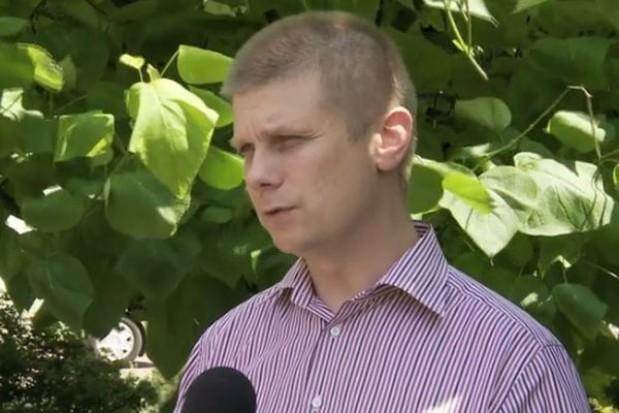 Koleje kupią tabor za 500 mln zł