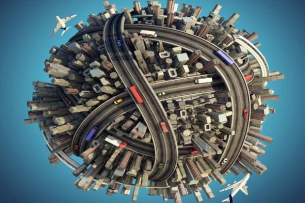 """Pomysł na 10 mld euro - program """"Metropolie"""""""