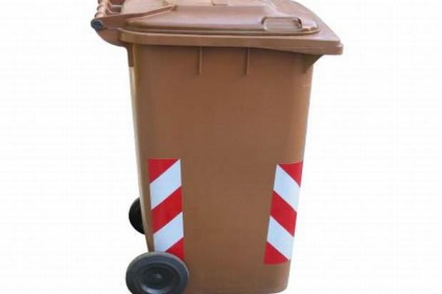 Lublin chipuje pojemniki na śmieci. Dla lepszej kontroli