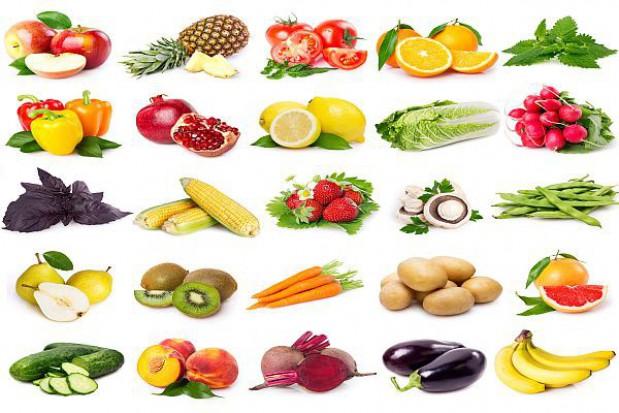 Stawki zahamują program owoce w szkole