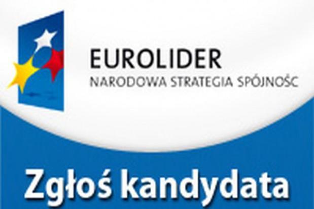 Euroliderzy znów poszukiwani
