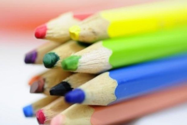 Zmiany w wypłatach stypendiów na materiały szkolne w Częstochowie