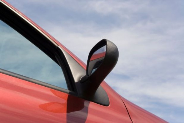 Kryzys w ośrodkach szkolenia kierowców