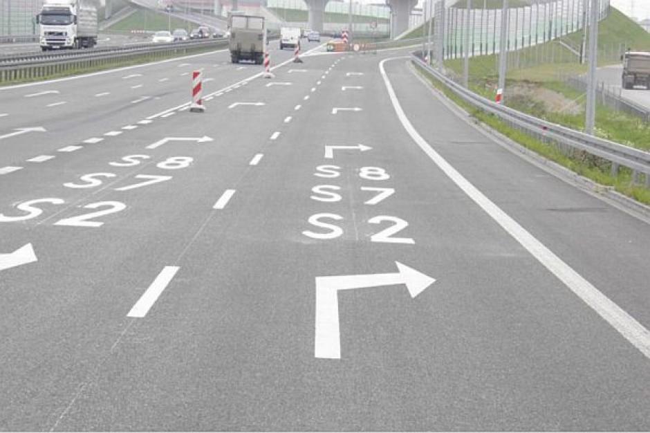 Kolizja przepisów na drogach krajowych