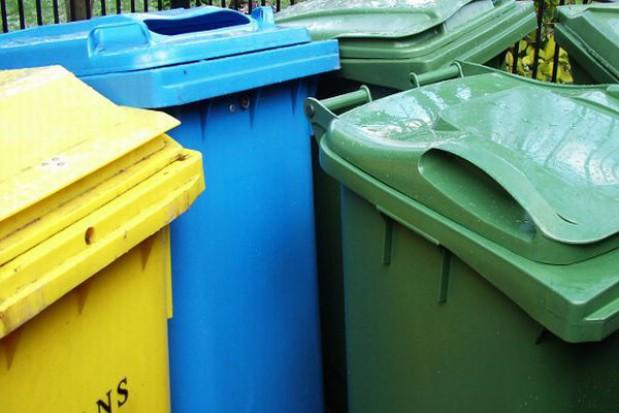Mogą pojawić się zmiany w ustawie śmieciowej