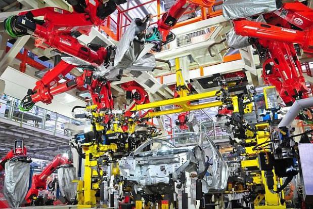 50 osób zachowa pracę w fabryce Fiata