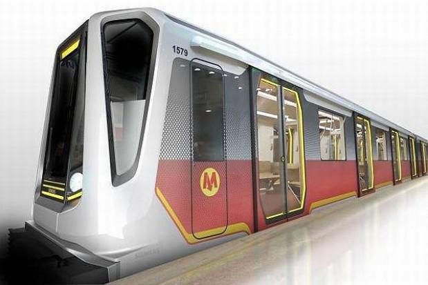 Metro znów na plusie